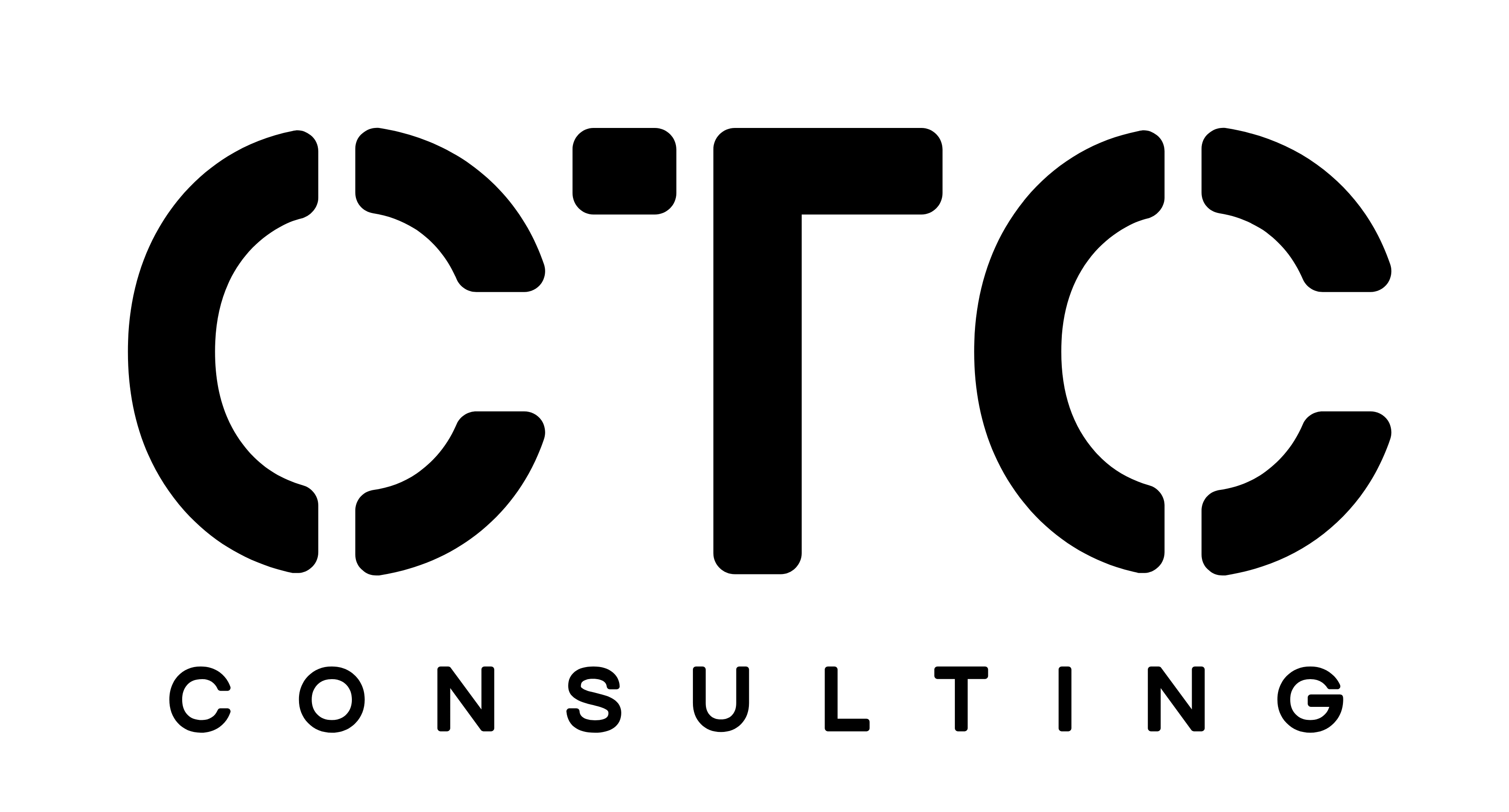 CTC Consulting & Management AG